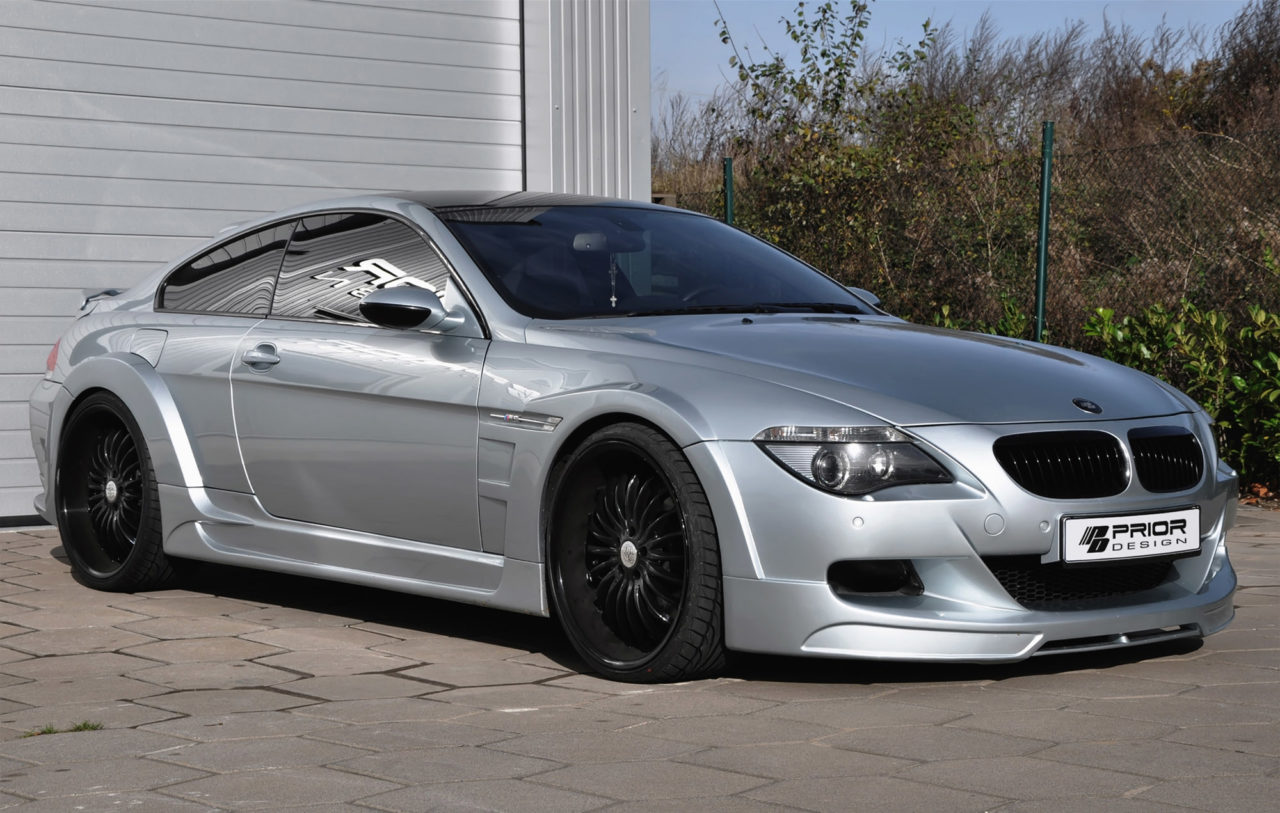 Bmw M6 Convertible White Newhairstylesformen2014 Com
