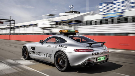 mercedes-amg-gt-s-safety-car-dtm (1)