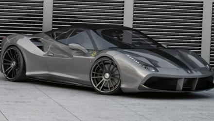 Ferrari_488_GTB_low