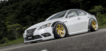 FORZATO_Lexus_IS350 (14)
