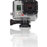 GoPro Pro Hero 3