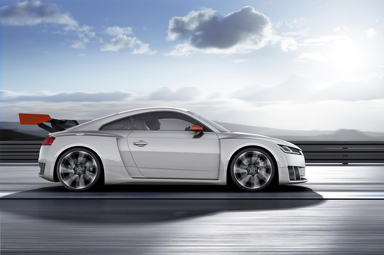 audi-tt-clubsport-turbo-concept (5)