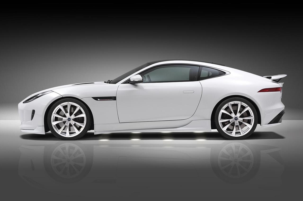 jaguar-f-type-coupé-piecha-design (7)
