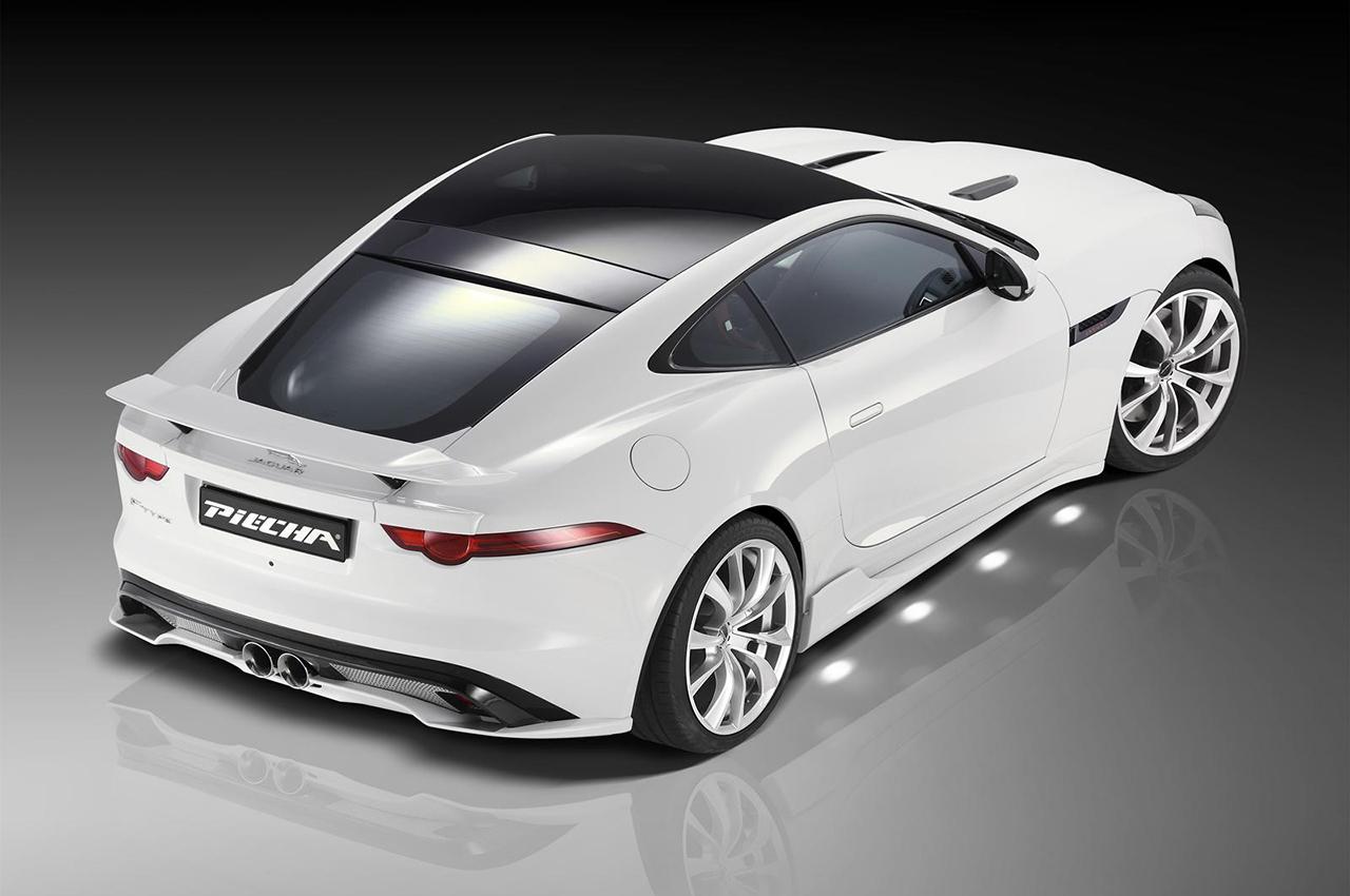 jaguar-f-type-coupé-piecha-design (8)