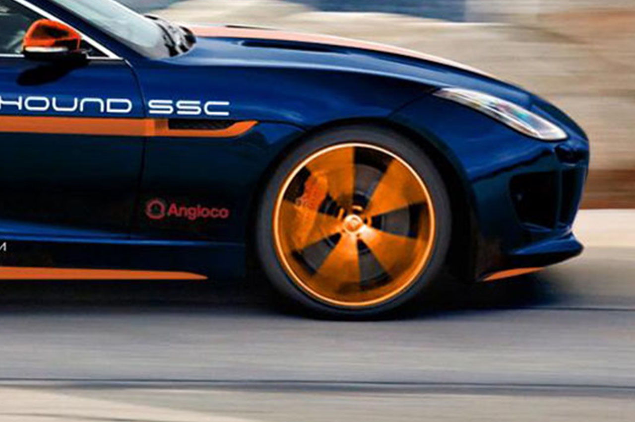jaguar-f-type-r-bloodhound-ssc-rapid-response-vehicle (2)