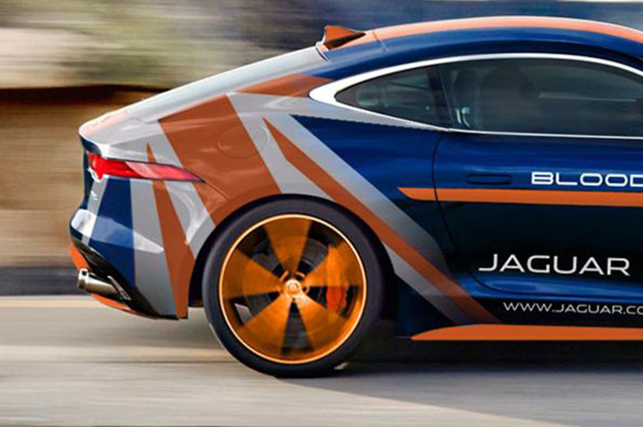 jaguar-f-type-r-bloodhound-ssc-rapid-response-vehicle (3)