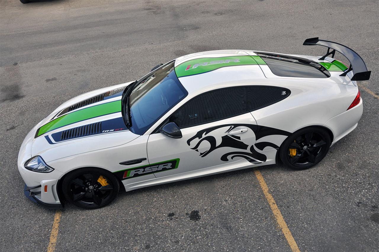 jaguar-xkr-s-gt-zr-auto (3)