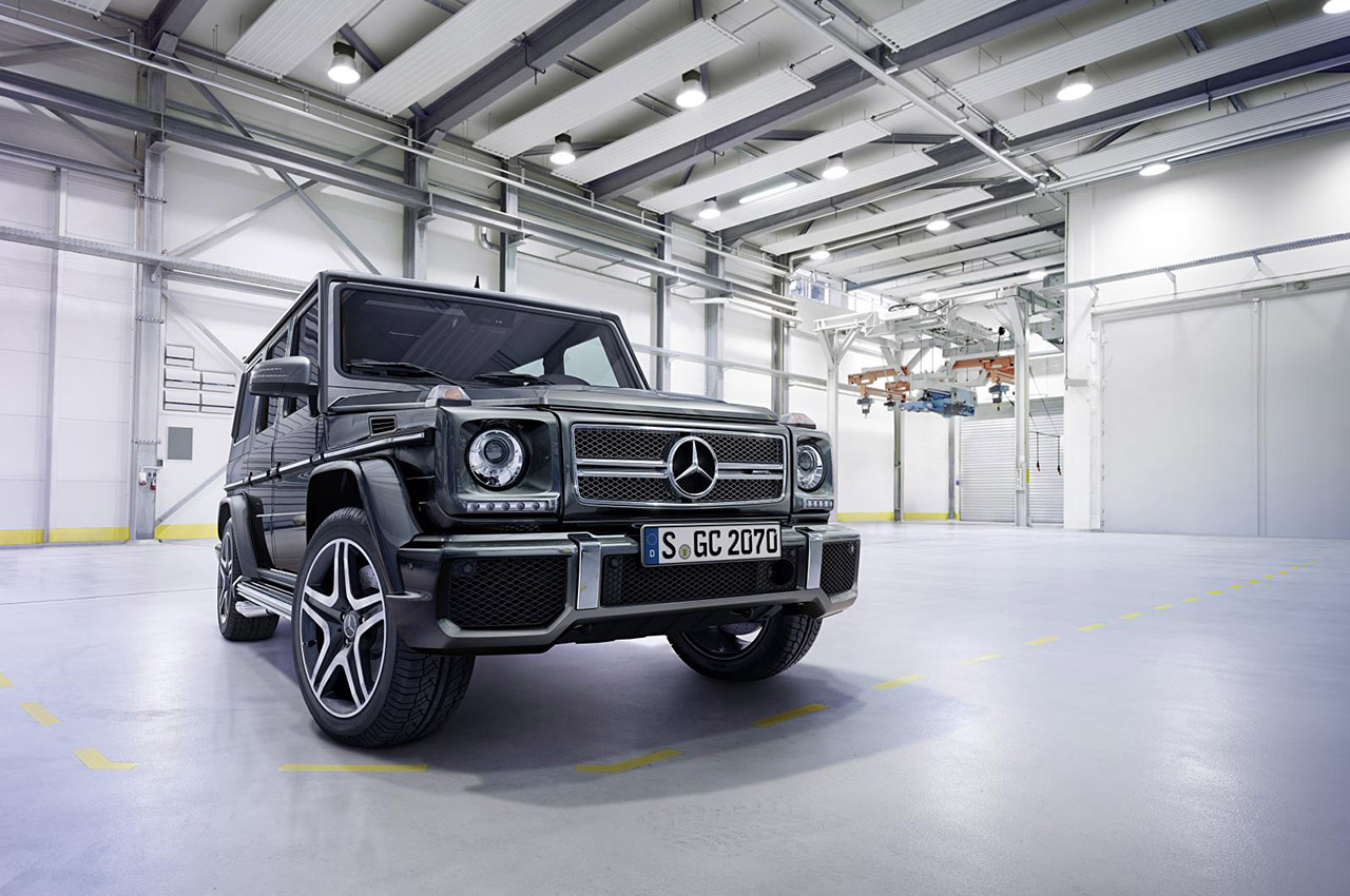 mercedes-classe-g-restyling (22)