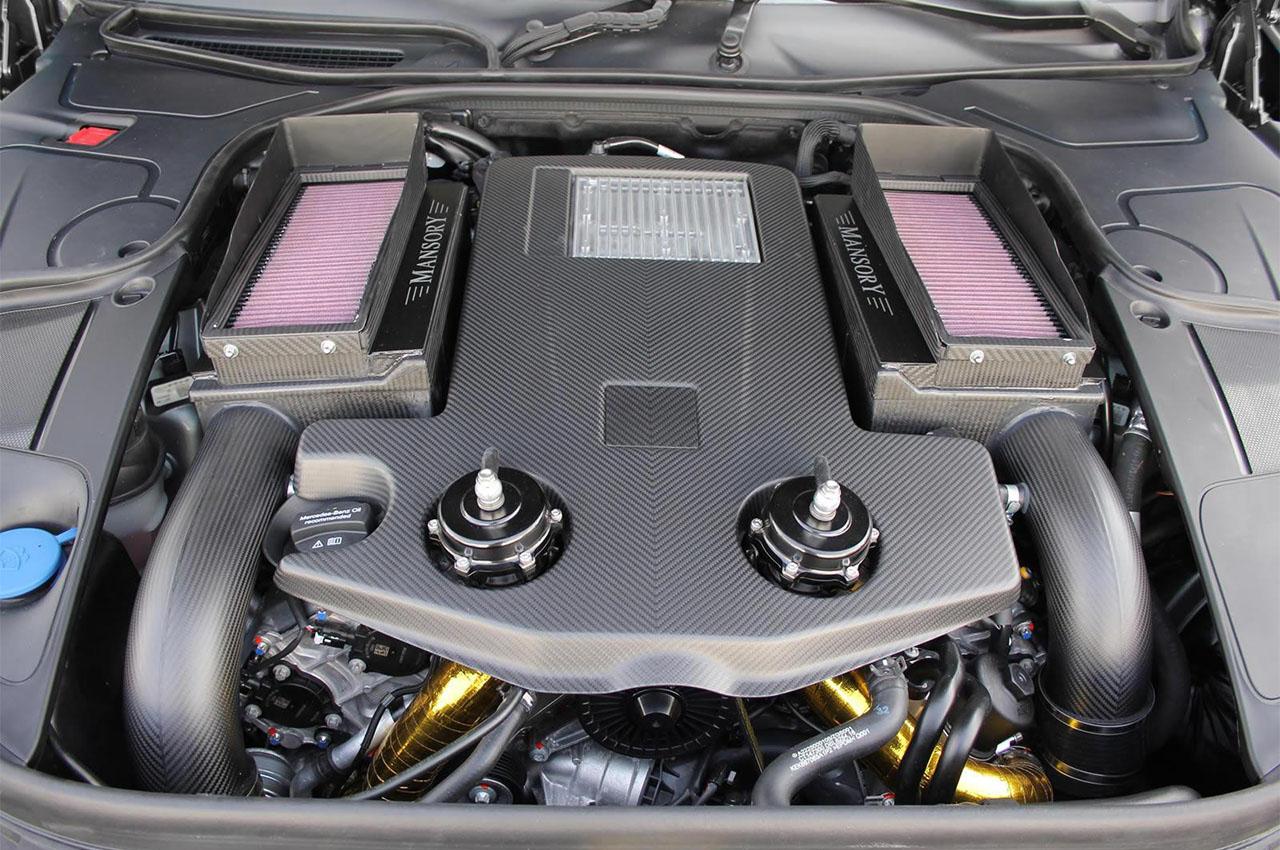 mercedes-s63-amg-coupé-mansory (2)