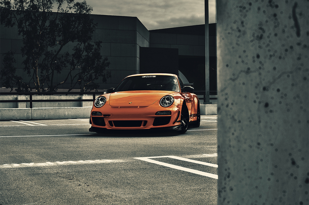 porsche-911-gt3-rs-gmc-racing  (10)