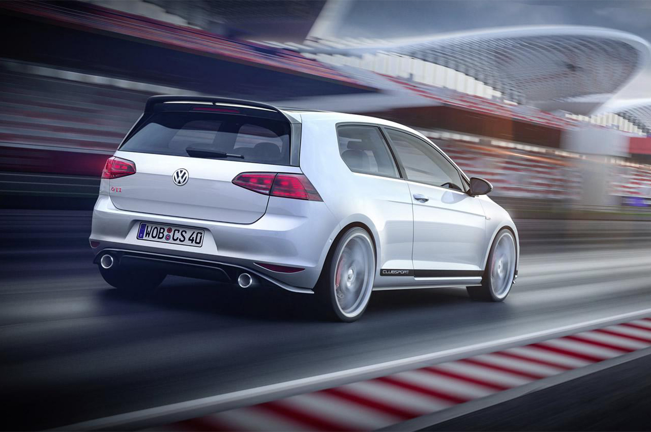 volkswagen-golf-gti-clubsport (3)