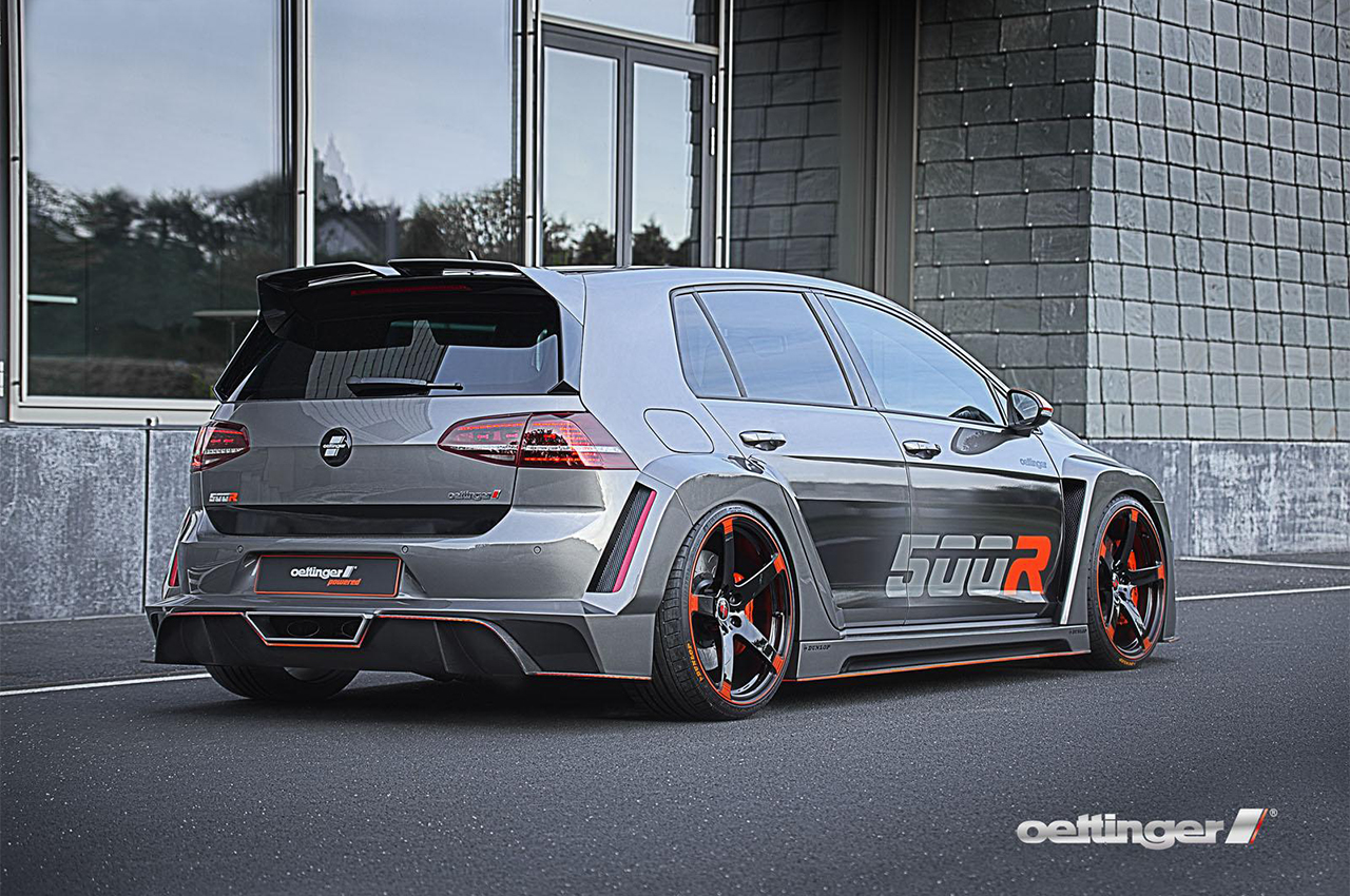 volkswagen-golf-r500-oettinger (2)