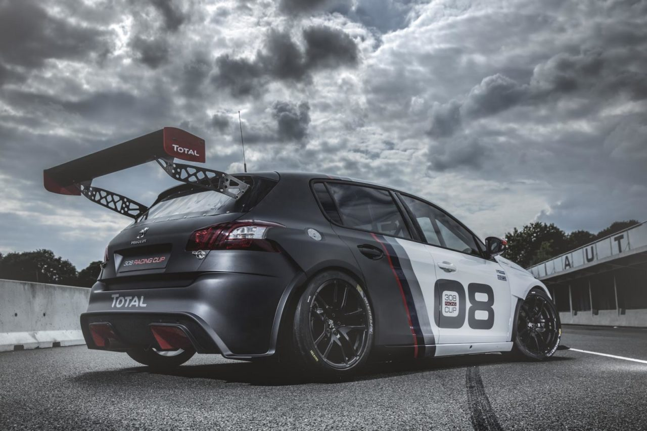 peugeot-308-racing-cup (5)
