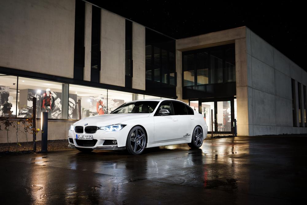 BMW-AC-Schnitzer-ACS-3-2015-Essen-Show-1