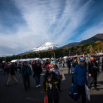 2015 NISMO Festival