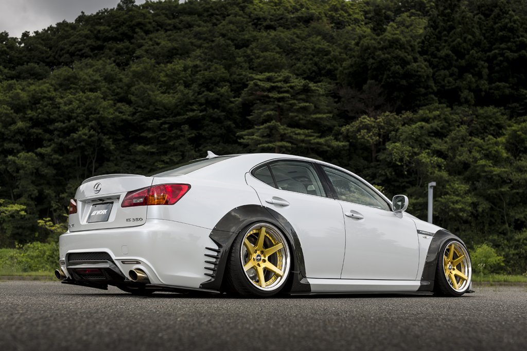 FORZATO_Lexus_IS350 (55)