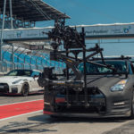 Nissan GT-R Nismo 2020