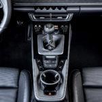 Porsche 911 Carrera S / 4S